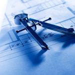 Consulenze e Perizie Tecniche